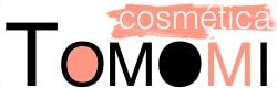 TOMOMI cosmética