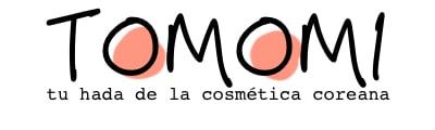Tomomi cosmética coreana